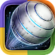 Jet Ball v7.0.1