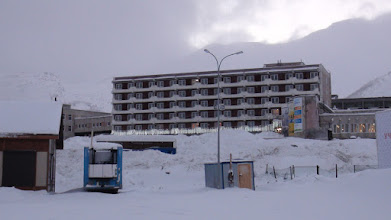 "Photo: Санаторий ""Тирвас"""