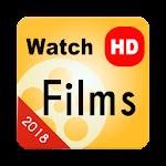 Watch HD Films Online 2018 1.3.3