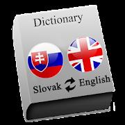 Slovak - English