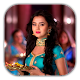 Rishta Likhenge Hum Naya Serial Wallpaper Photos (app)