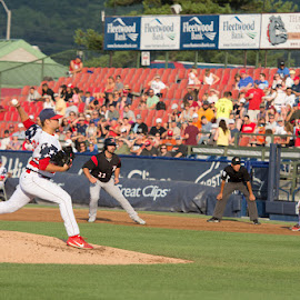 Fightin Phils 2017 by Jerry Hoffman - Sports & Fitness Baseball (  )