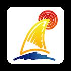 San Sivino icon