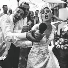 Wedding photographer Stefano Tommasi (tommasi). Photo of 10.10.2016