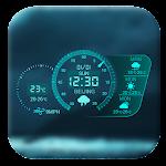 Weather updates app ❄☔️ 15.1.0.46261