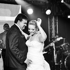 Wedding photographer Guilherme Costa (costa). Photo of 14.01.2014