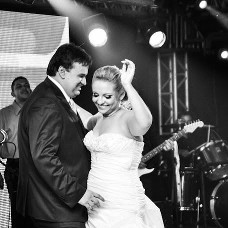 Wedding photographer Guilherme Costa (costa). Photo of 14.01.2014