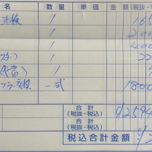 ボクスター 986Kのカスタム事例画像 DKさんの2021年10月17日08:01の投稿