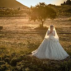 Wedding photographer Özer Paylan (paylan). Photo of 11.08.2017