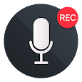 Voice Recorder for Me icon