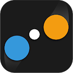 Ball Game - Dots