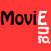 MoviENG (Movie + English)