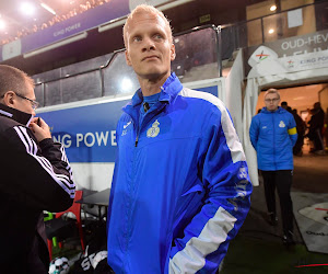 """L'Union ne lâche rien en D1B et attend Anderlecht de pied ferme : """"On va se donner à fond"""""""