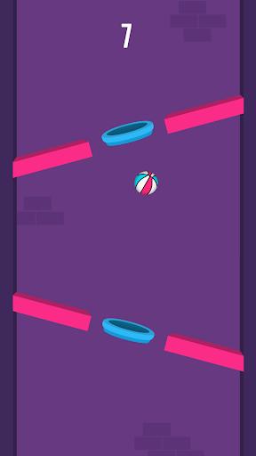 Dunk A Lot 1.4.8 screenshots 4