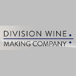 Logo of Division Wine Making 2017 Division Villages Beton