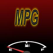 MPG Trial
