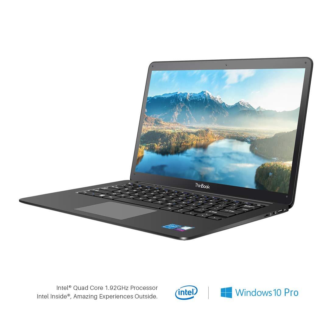 RDP ThinBook 1450-ECP