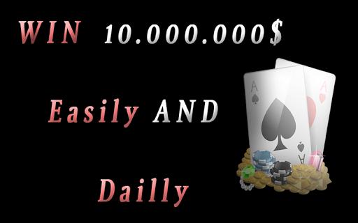 Tips Zynga Poker for PC