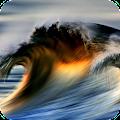 Ocean Waves Wallpaper Best HD APK