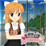 Shoujo City v1.3.4