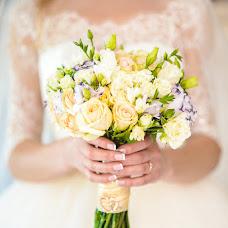 Wedding photographer Olga Khayceva (Khaitceva). Photo of 22.04.2015