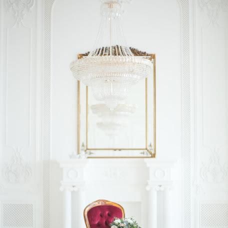 Wedding photographer Ekaterina Rusinova (rusinka). Photo of 18.01.2018