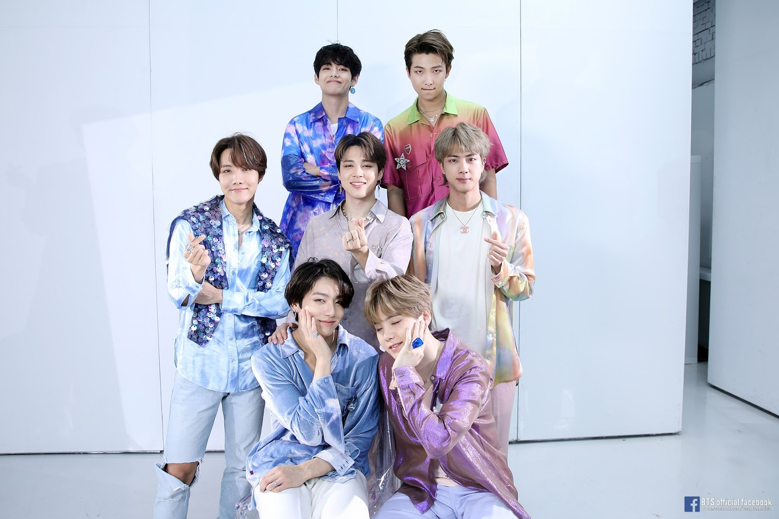 group-11