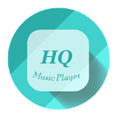 hq music player