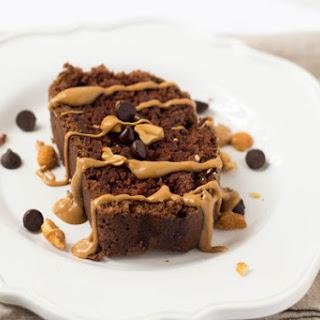 Vegan Peanut Butter Cake Recipes