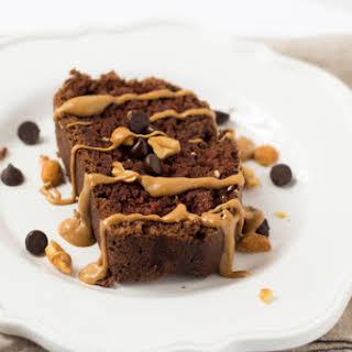 Vegan Peanut Butter Cake Recipes.