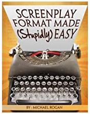 18 Best Books & eBooks on The Art of Screenwriting