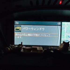 5シリーズ セダン  530i 2009年式のカスタム事例画像 うえさんさんの2020年08月05日22:57の投稿