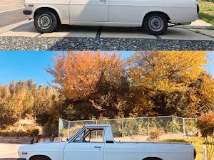 サニートラック  後期型 ロングのカスタム事例画像 K-さんの2019年11月30日19:22の投稿