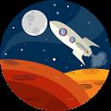 Best Science Fiction Ringtones icon