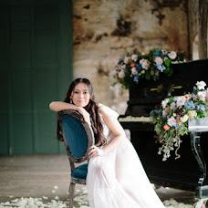 Wedding photographer Viktoriya Lunchenkova (fotovika). Photo of 18.04.2017