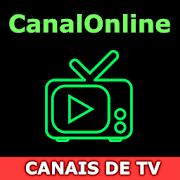 CanalOnline - Assistir TV Aberta Online