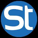 Sealtabs - The Best Institution Management ERP icon
