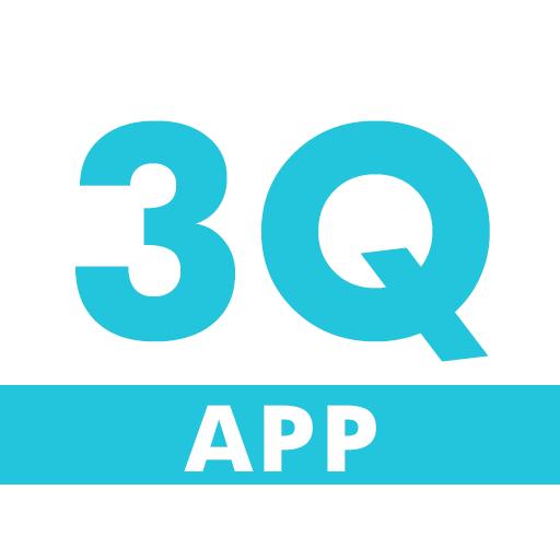 3Q-APP avatar image