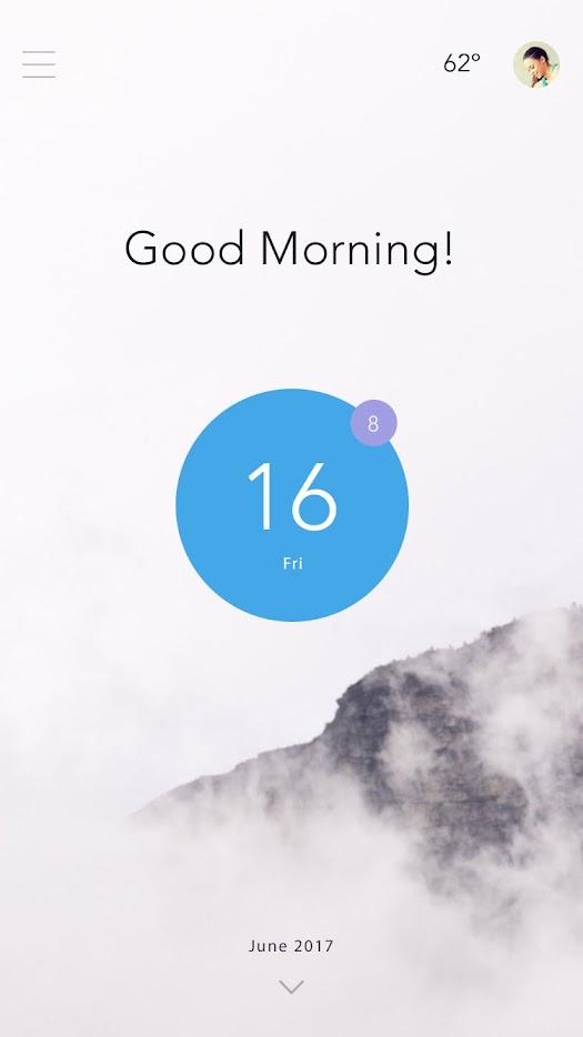 img-app-loading