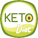 Keto Diet Plan 30Day Weight loss Menu with Recipes