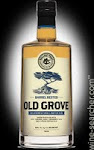 Ballast Point Old Grove Barrel-Aged Gin