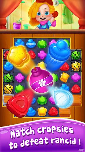 Télécharger gratuit Candy Classic APK MOD 2