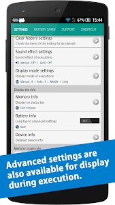 Auto Optimizer v4.4.2