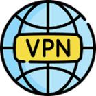 EliaN VPN