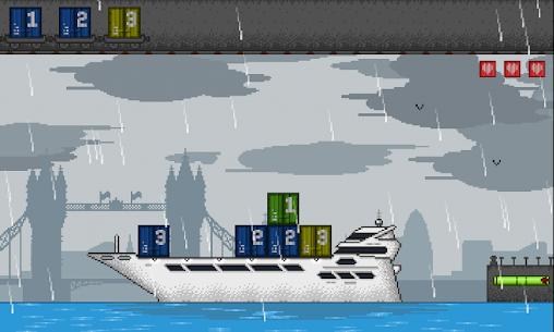 Docker 6