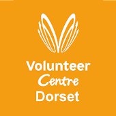 Volunteer Centre Dorset