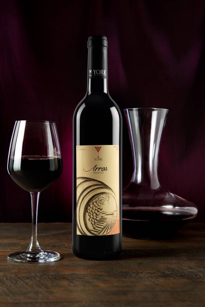 best-red-wines-india-along-prices_york_arros