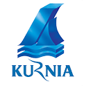 Kurnia One Touch icon
