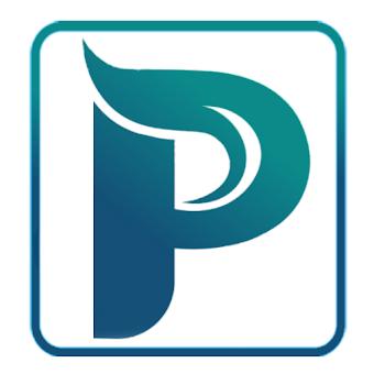 Free Panlora Music