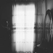 Wedding photographer Dragan Zlatanovic (zlatanovic). Photo of 28.06.2015